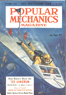 Vintage Scuba Diving Magazines For Sale